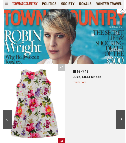 love-lilly-town-and-country-magazine